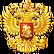 logo-Kermlinrussia